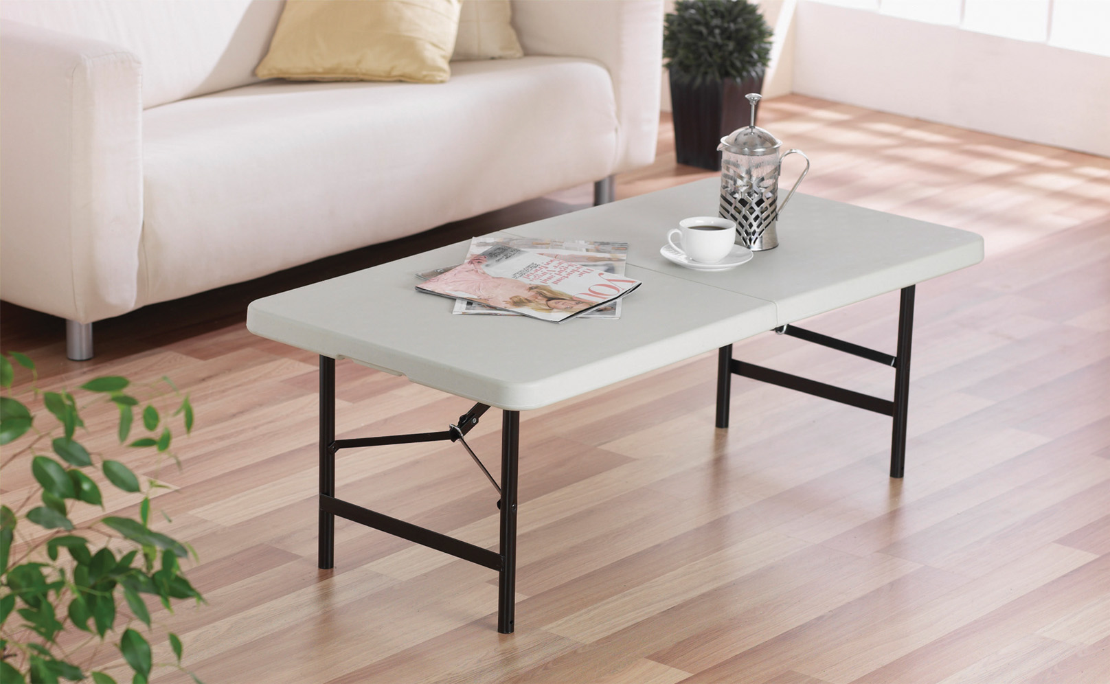 Fold Away Dining Tables Dining Table Fold Away Dining Table And Chairs Fold Away Blackwood