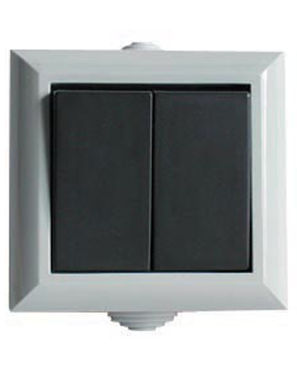 Outdoor Switch Outdoor 1 Way Switch Dencon Outdoor Switch