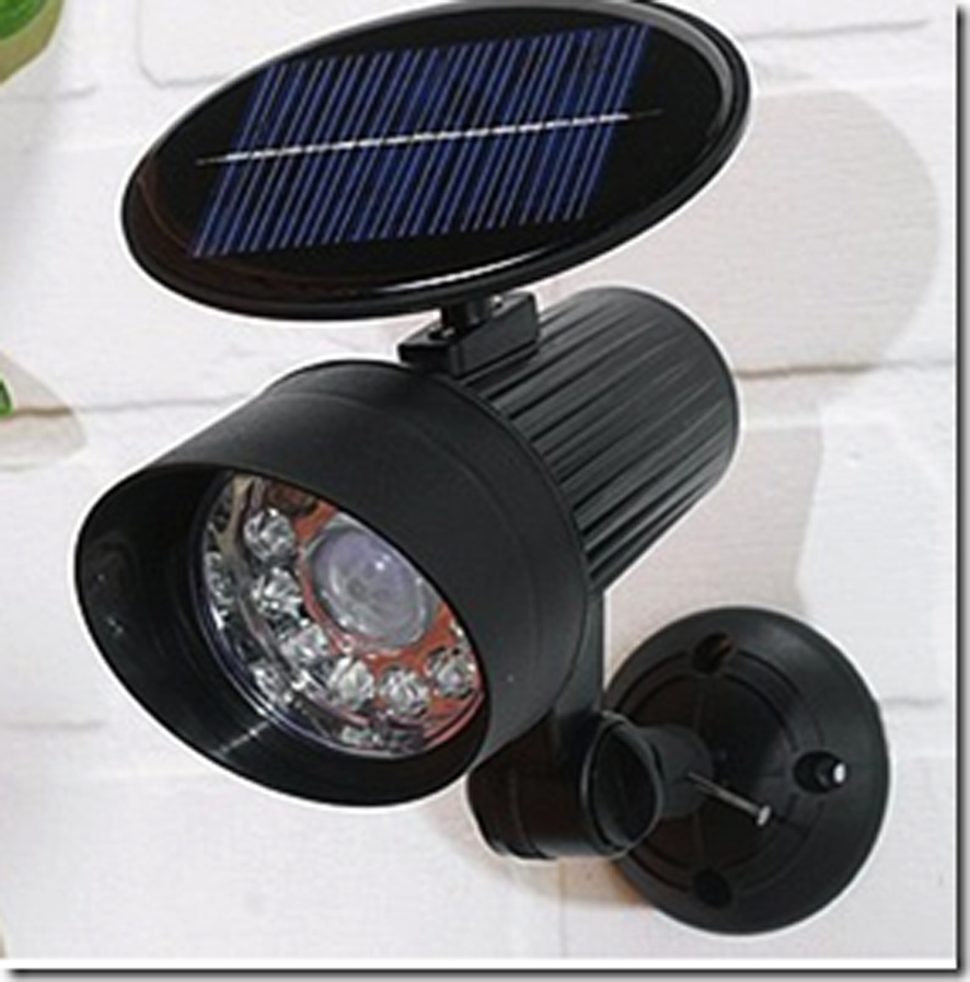Solar light with motion sensor aloadofball Image collections